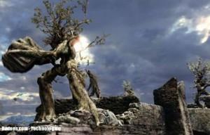 alberi-yard-scoraggiare-il-crimine-spaventare-i-ladri-1